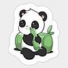 Toshi-the-Panda-1996's avatar