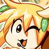 Toshi-Tushie's avatar