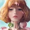 Toshia-san's avatar