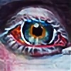 toshiami's avatar