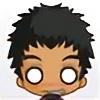 Toshibasaki's avatar