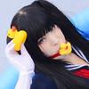 ToshiDie's avatar