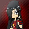 ToshidoGamekaze's avatar