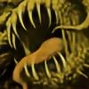 Toshihiro666's avatar