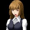 ToshiieKyoko's avatar