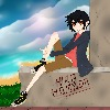 ToshikiJeevas's avatar