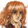 ToshikoYamato's avatar