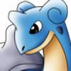 Toshikun's avatar