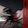 Toshiky's avatar