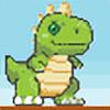 Toshio-Custom's avatar