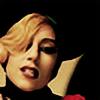 Toshio1's avatar