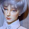 toshiro-sthlm's avatar