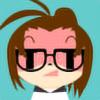 toshiro12's avatar