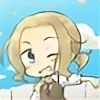 toshiro321's avatar