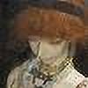 toshirodragon's avatar
