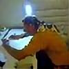 ToshiroHoshi's avatar