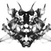 ToshiroKhan's avatar