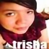 toshitosca's avatar