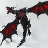 ToshixSammy's avatar