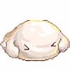 toshiyanemura's avatar
