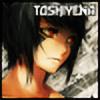 Toshiyena's avatar