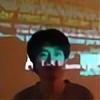 toshiyuki83's avatar
