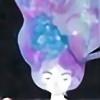 Toshiyuu's avatar
