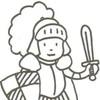 Toshkaaa's avatar