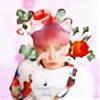 toshouto's avatar