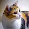 Toshurii's avatar