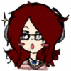 Toshy-Seeds's avatar