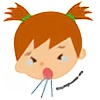 TosImproductiva's avatar
