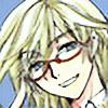 toska-aeterna's avatar