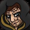 toska-kine's avatar
