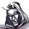 ToSoares's avatar