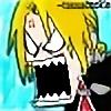 TossaCookie's avatar