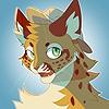 TossarN's avatar