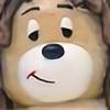 ToSSiT's avatar