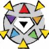 Tossthegoats's avatar