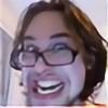 Tostec's avatar