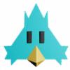 ToSu91's avatar