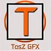 TosZConcept's avatar