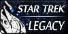 TOT-Legacy's avatar