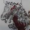 Tot12's avatar