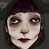 tot3mica's avatar