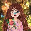 Tota152's avatar
