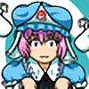 Totaku's avatar