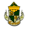 Total-D4's avatar