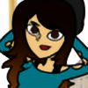 Total-Drama-Creative's avatar