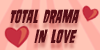 Total-Drama-In-Love